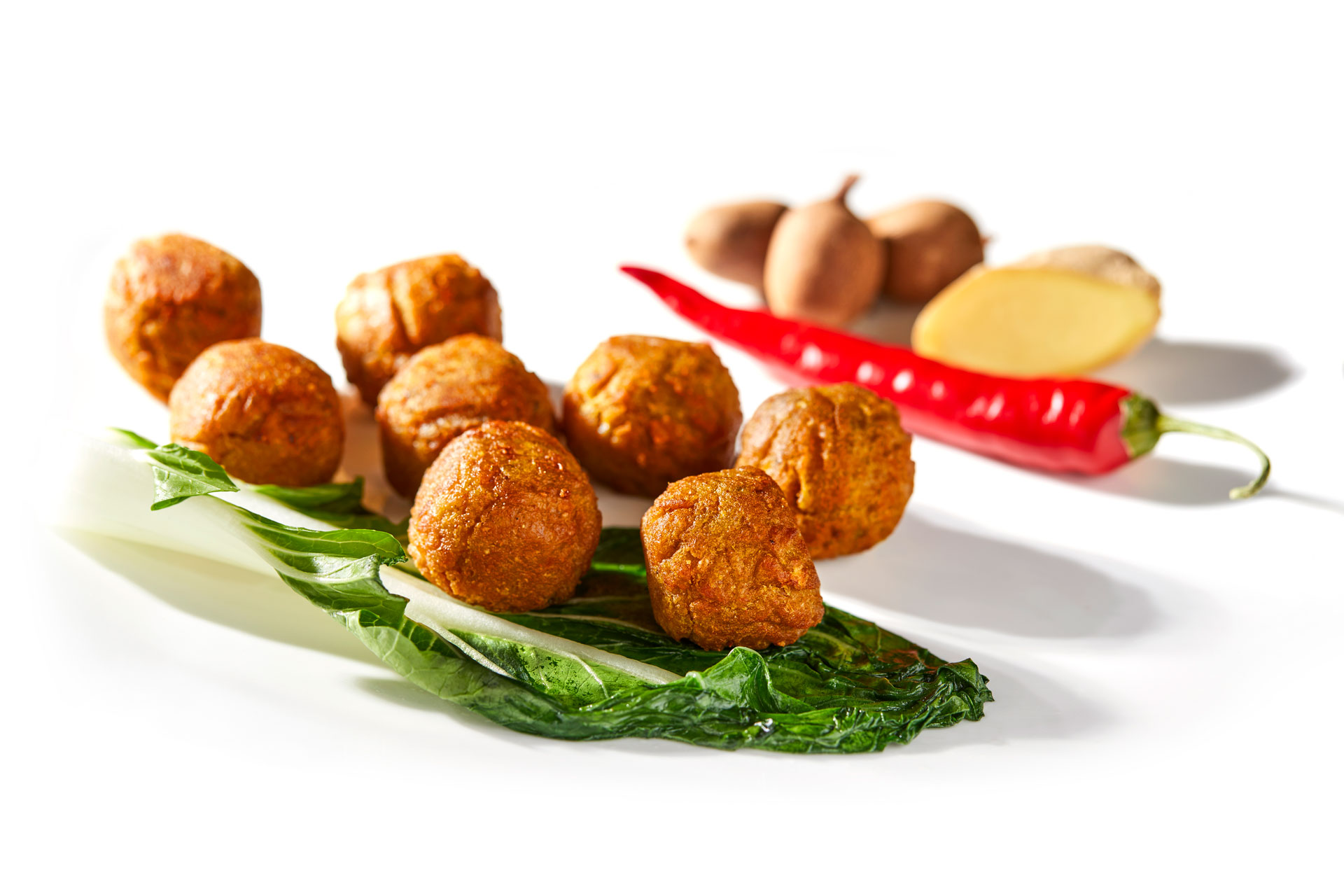 Spicy-Manis-Snack_1920x1280px[1]